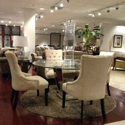 macy s furniture gallery furniture stores rancho park