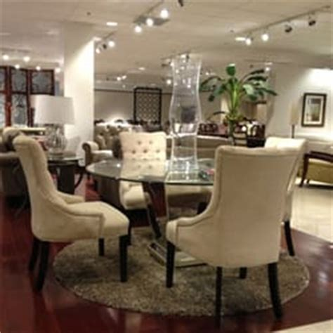 macy s furniture gallery 30 reviews furniture stores