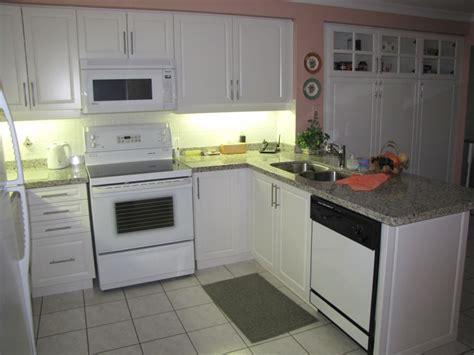 kitchen cabinet refacing mississauga kitchen cabinet refacing mississauga kitchen cabinet