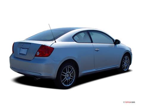 books on how cars work 2007 scion tc spare parts catalogs 2007 scion tc prices reviews and pictures u s news world report