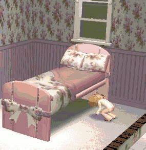 sims 3 toddler bed mod the sims bedding textures toddler items part 3 three beds