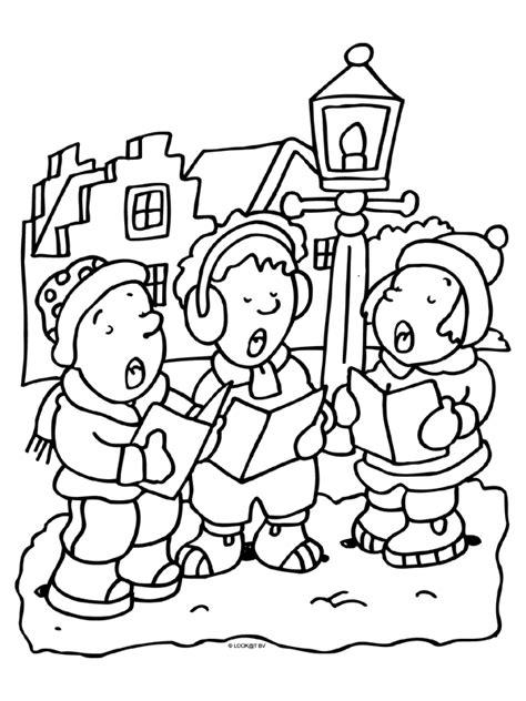 dibujos de navidad para colorear en ingles cantando en navidad dibujos para colorear dibujos1001 com