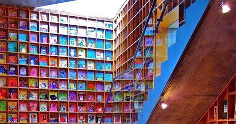 picture book museum david r godine publisher picture book heaven