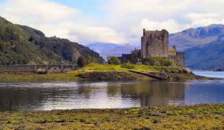 Air Port Car Rental Scotland Car Hire Uk Hertz Avis Eurocar Edinburgh Glasgow