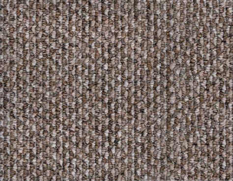 top berber carpet home depot reviews cruzcarpetscom