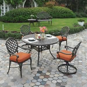 pottery barn paramus ski barn outdoor furniture wayne nj pelican shops
