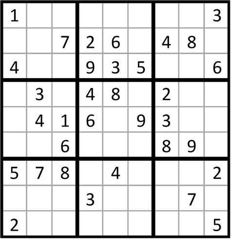 stuffer sudoku 150 large print sudoku puzzles books sudoku pictures posters news and on your