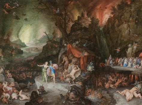 Hades and persephone in the underworld galleryhip com the hippest