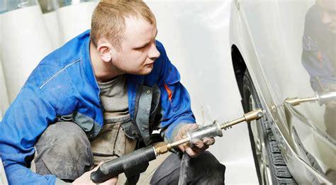 meister le köln fahrzeugbauer vollzeit teilzeit meisterschule handwerk