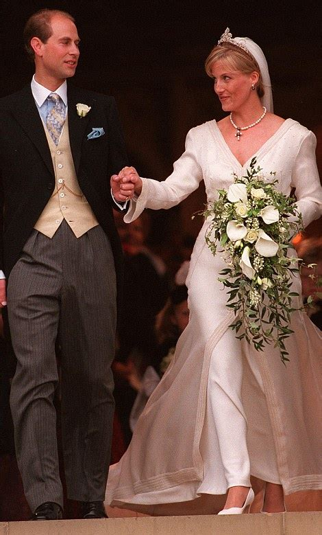 Wedding Bell Blues Year by Royal Bridal Gowns Including Kate Middleton And Grace