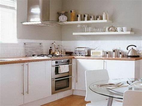 xnovinky keuken ikea savedal