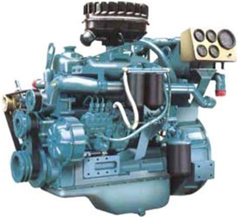 marine diesel engine deutz engine isuzu engine iveco