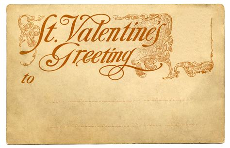 valentines postcards the graphics llc vintage ephemera s