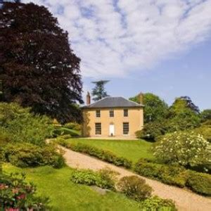 buy houses uk more people buy million pound houses for sale in uk report says property news