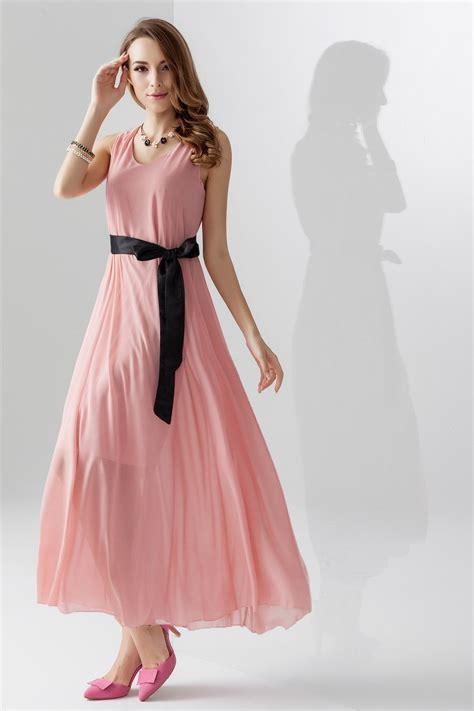 Dress Blublack casual dresses cocktail dresses 2016
