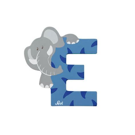 imagenes de animales por la letra e letra e de animal kinuma com