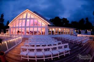 small wedding venues in maryland waterfront wedding venue in maryland celebrations at the