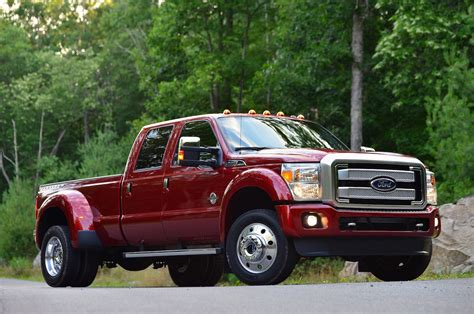 Tas Motor Vehicle St Duty ford f 450 duty car 62 wallpapers hd desktop