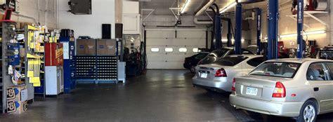 kalamazoo auto repair foreign domestic auto repair shoemakers garage kalamazoo auto