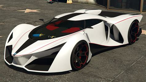 Schnellste Auto Gta 5 by Gta Online Best Car In Each Category Gamingreality