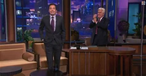 Jimmy Fallon To Fill Conans Shoes by Latenight7f 2 Web Jpg