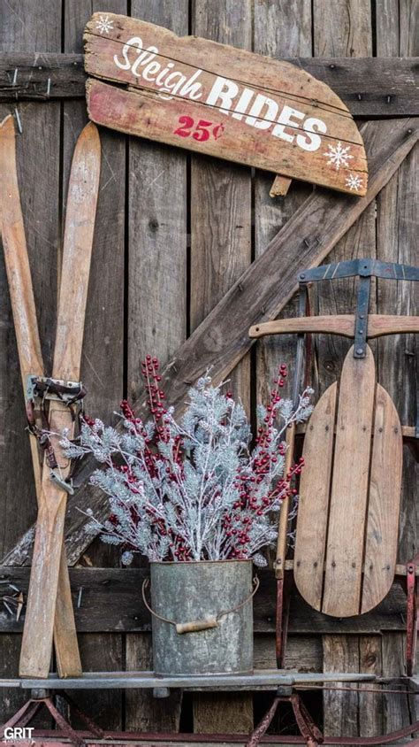 rustic country home decor 40 fabulous rustic country decorating ideas