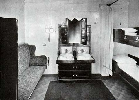 titanic class rooms 1000 images about titanic on turkish bath rms titanic and decks