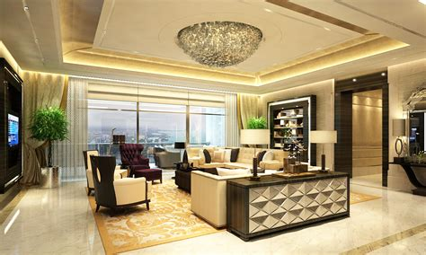 exclusive interior design for home luxury interiors now in qatar rd studio