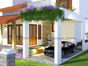 Home Design Plans In Sri Lanka by Modern House Plans Of Sri Lanka Modern House