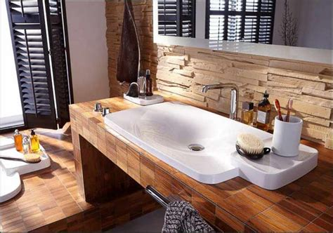 badezimmer fliesen holzboden badezimmer holzboden