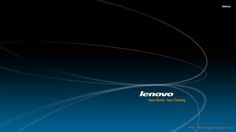 wallpapers for lenovo desktop lenovo wallpaper desktop wallpapers free downloaddesktop