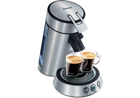 Koffiezetapparaat HD7840/00   SENSEO®