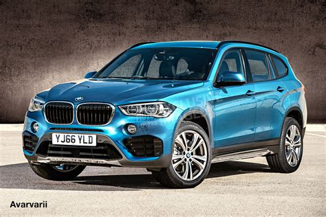 bmw x3 msrp bmw x3 all years and modifications with reviews msrp