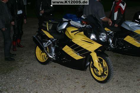 Bmw Motorrad Berlin Stellen by Bmw K Forum De K1200s De K1200rsport De K1200gt De