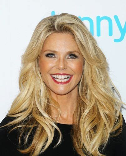Christie Brinkley Gets Emergency Surgery by 1000 Ideas About Christie Brinkley Plastic Surgery On