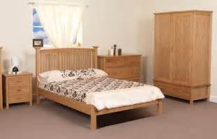 Retro Bedroom Furniture Sets Retro Bedroom Furniture Home Design Ideas Photo