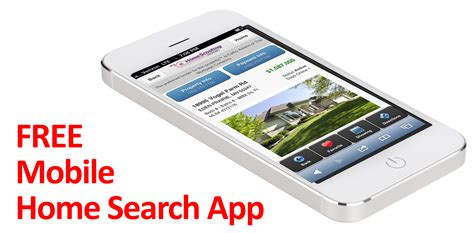 mobile mls mobile homes for sale search realtors