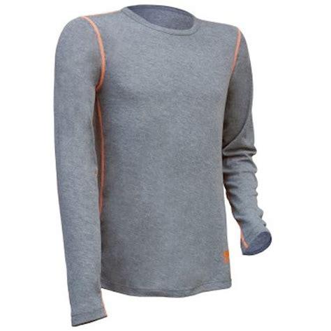 camiseta interior t 233 rmica camisa interior t 233 rmica global adr solutions