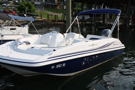 smith lake fishing boat rentals smith lake smith lake jet ski rentals