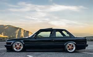 Bmw 325i Bmw E30 Club Bmw 325i E30 2 Doors Coupe Tuned Drive