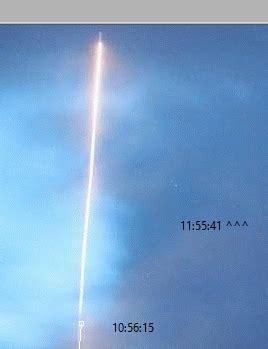 """explained: washington state island """"mystery missile"""