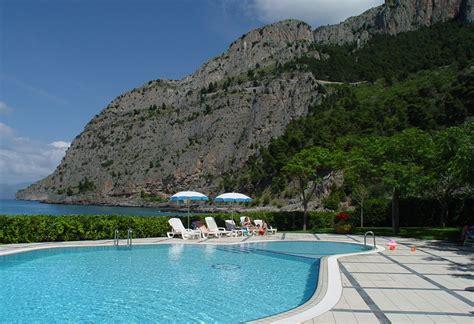 gabbiano hotel maratea hotel gabbiano maratea l hotel dei tuoi sogni situato