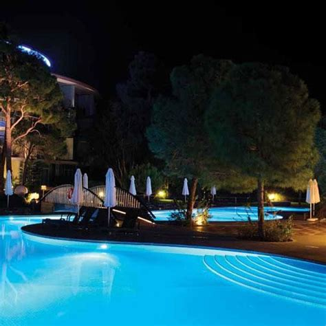 LED Lighting: Top 10 Collection LED Pool Light Savi Melody Led Pool Light, Led Pool Light