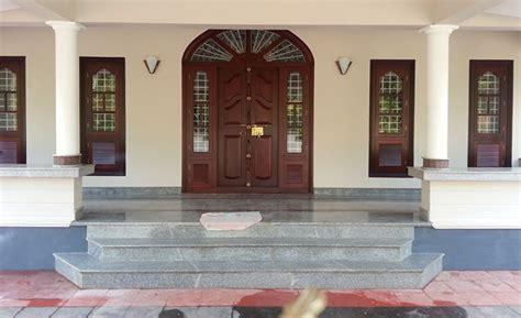 residential interior designs  kerala thiruvalla