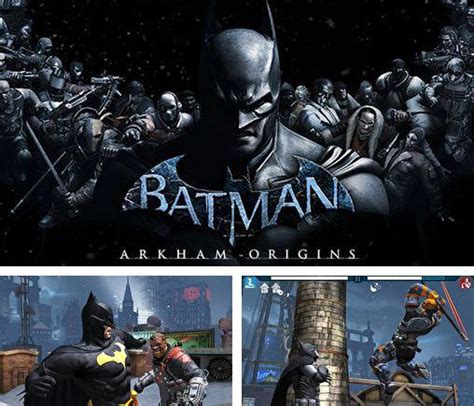 batman rises apk the rises android apk the rises free for tablet and phone