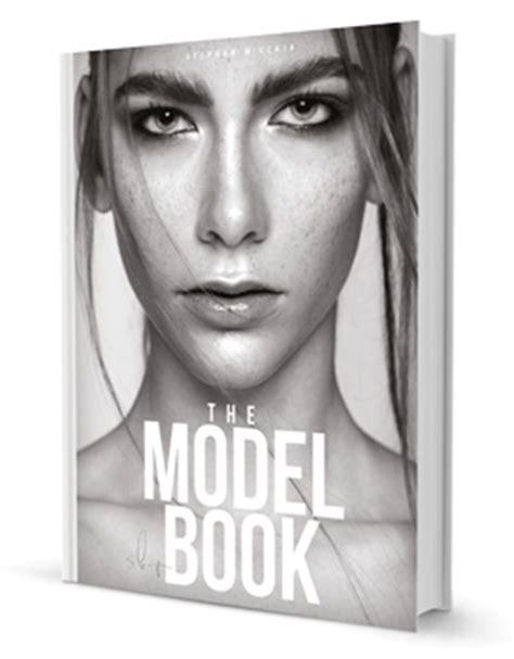 Modele Book