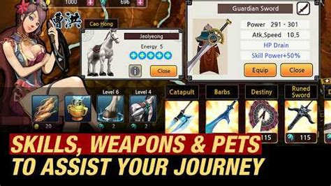 undead slayer 2 apk undead slayer 187 apk indir