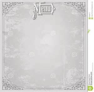 menu sle template menu design template stock images image 29226074