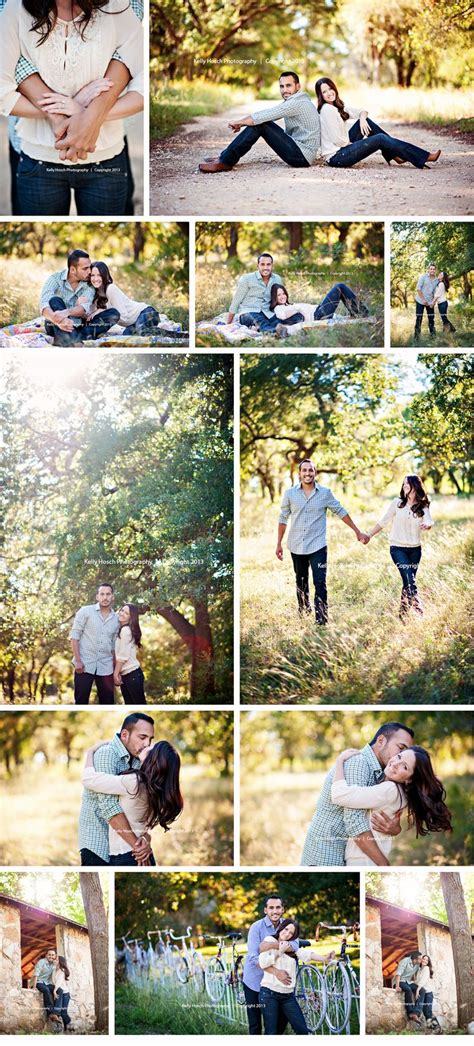 themes for photo session 17 best images about easter photo shoot on pinterest