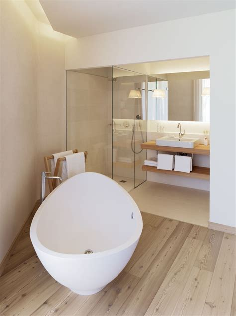 small bathroom ideas 2014 small bathroom ideas 2014 28 images unique small